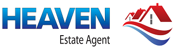 heavenproperties logo